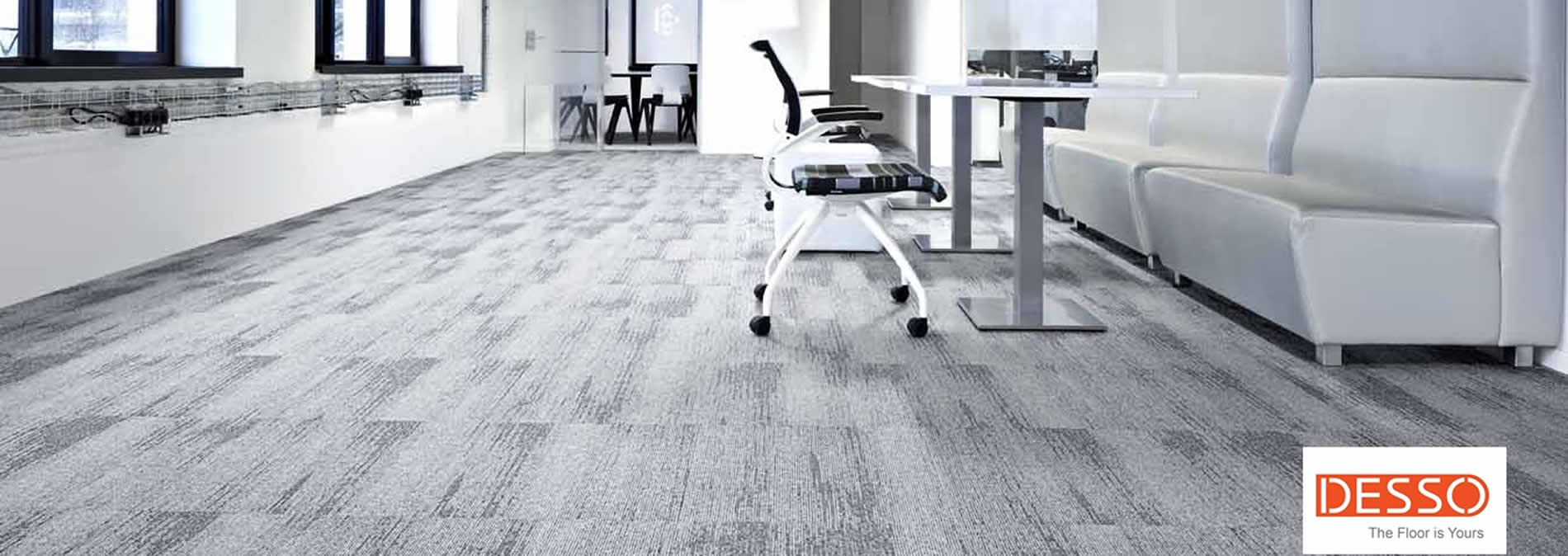 Carpet tile installation contract carpet tile installers carpet tile dailygadgetfo Choice Image