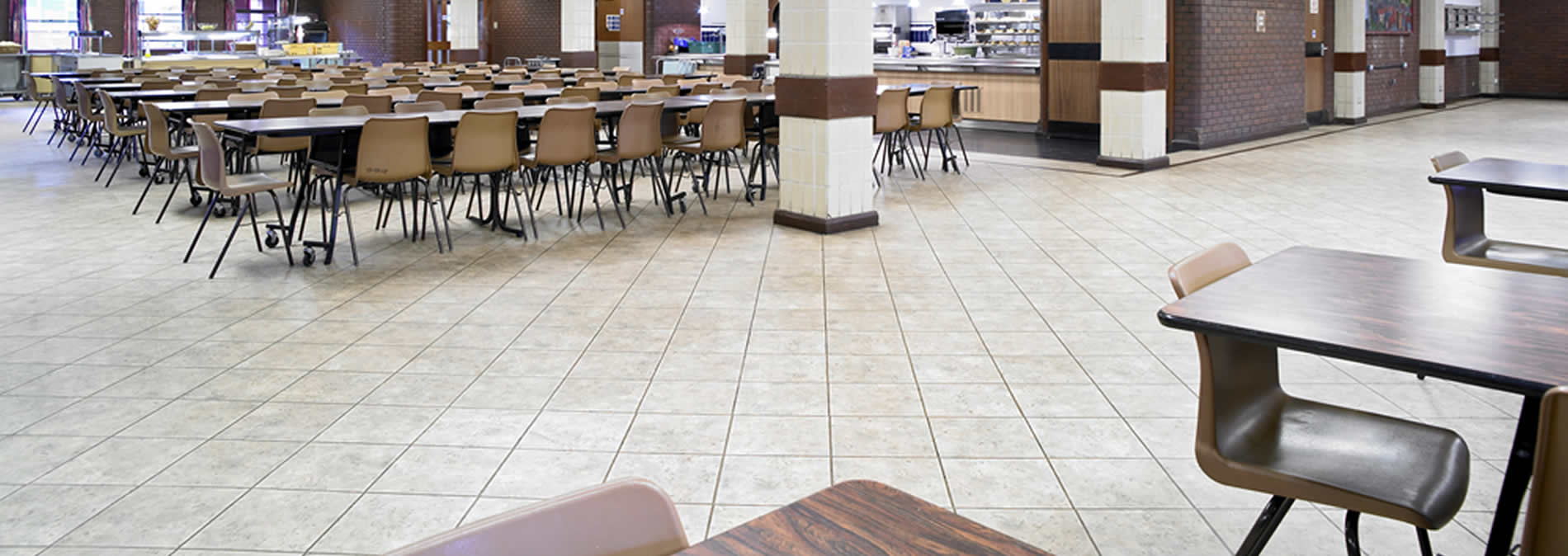 Flooring Contractors Wooden Safety Rubber Vinyl Flooring LGM Ltd - Vinyl flooring coventry