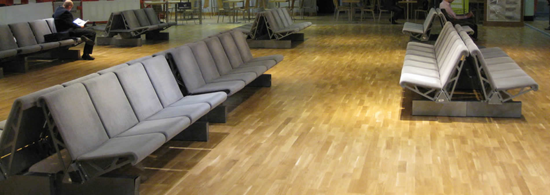 Wooden flooring contractors nationwide flooring contractors for Flooring contractors